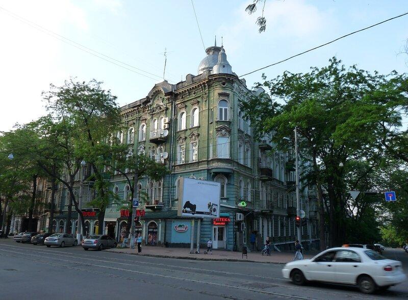 http://img-fotki.yandex.ru/get/4206/tatyanapobedash.3/0_303a9_ed612b3a_XL.jpg