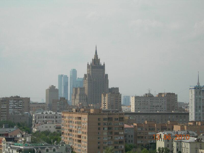 http://img-fotki.yandex.ru/get/4206/vladimir-golovastov.0/0_2f1eb_d04840ab_XL.jpg