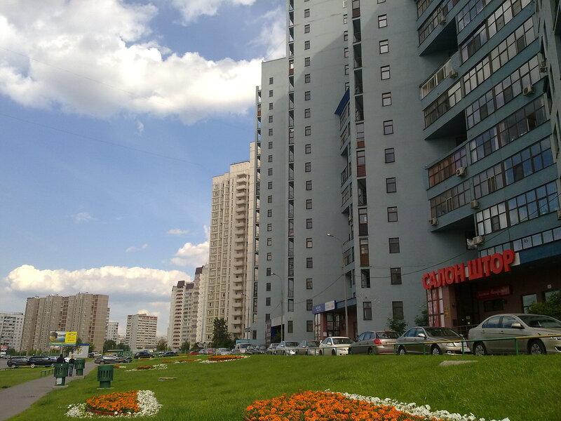 http://img-fotki.yandex.ru/get/4206/votik007.0/0_314d0_fbaf4211_XL.jpg