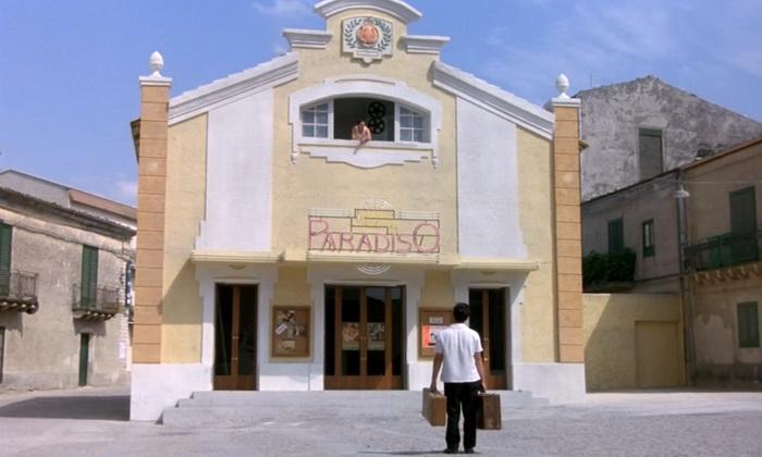 1988 - Новый кинотеатр «Парадизо».jpg