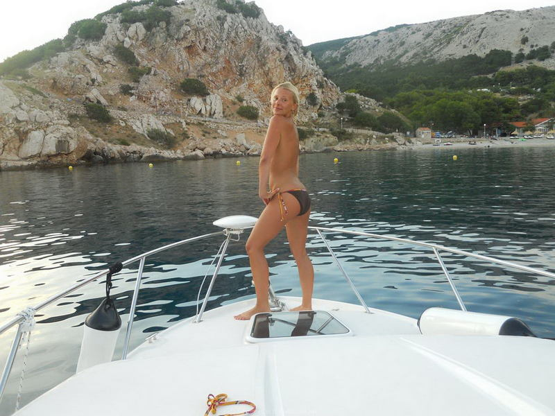 голые зрелые женщины смотреть фотоголерею онлайн №42212