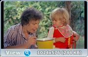http//img-fotki.yandex.ru/get/4207/170664692.181/0_1a0938_39342518_orig.png