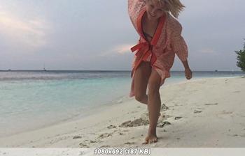 http://img-fotki.yandex.ru/get/4207/329905362.53/0_197992_83d612b1_orig.jpg