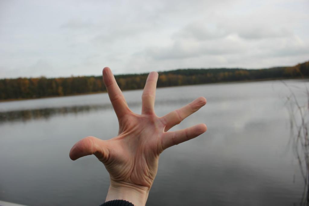 озеро, называется – Рёт