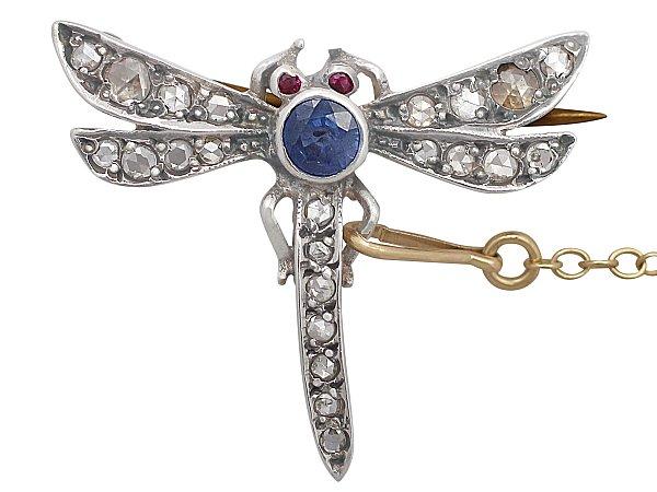 w7478-antique-dragonfly-brooch(1)_2150_detail.jpg