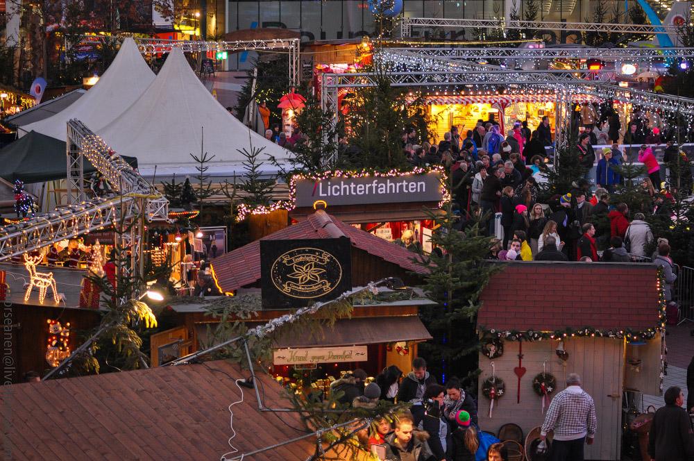 Flughafen-Weihnachtsmarkt-(12).jpg