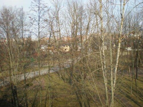 http://img-fotki.yandex.ru/get/4207/anton-liliya.2/0_4226a_cef4d475_L.jpg