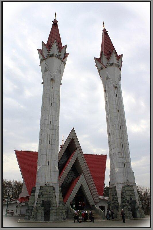 http://img-fotki.yandex.ru/get/4207/atanusha.49/0_4b91e_4edeeeee_-2-XL.jpg