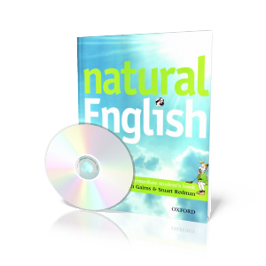 Natural English - Pre-Intermediate