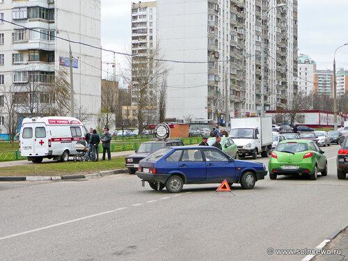 http://img-fotki.yandex.ru/get/4207/foto-re.64/0_2cb13_53c58fb5_L.jpg