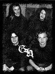 Green Hell 1995.jpg
