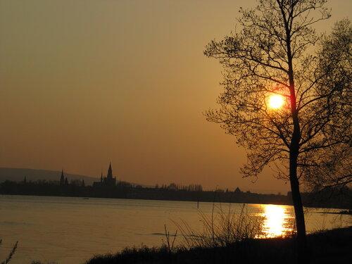 http://img-fotki.yandex.ru/get/4207/kookaburra7.2/0_24d85_ce6a1525_L.jpg