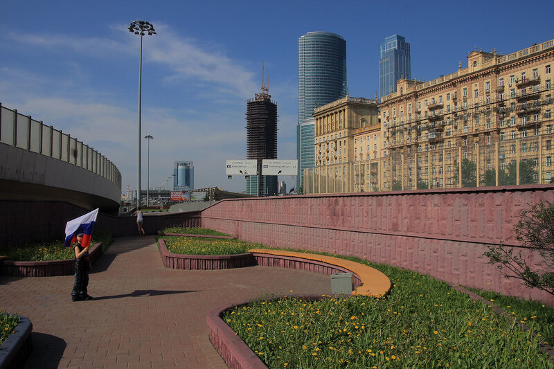 http://img-fotki.yandex.ru/get/4207/night-city-dream.14/0_26f87_af877e92_XL.jpg