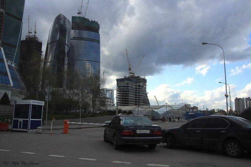 http://img-fotki.yandex.ru/get/4207/night-city-dream.8/0_24273_4554c655_XL.jpg
