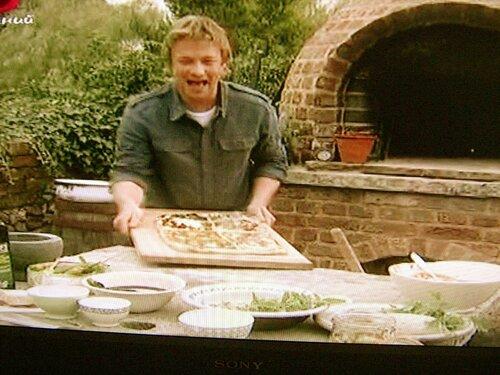 'Пицца