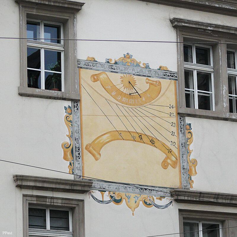 по Праге