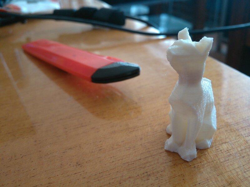 Кошка для Гриши-01.jpg