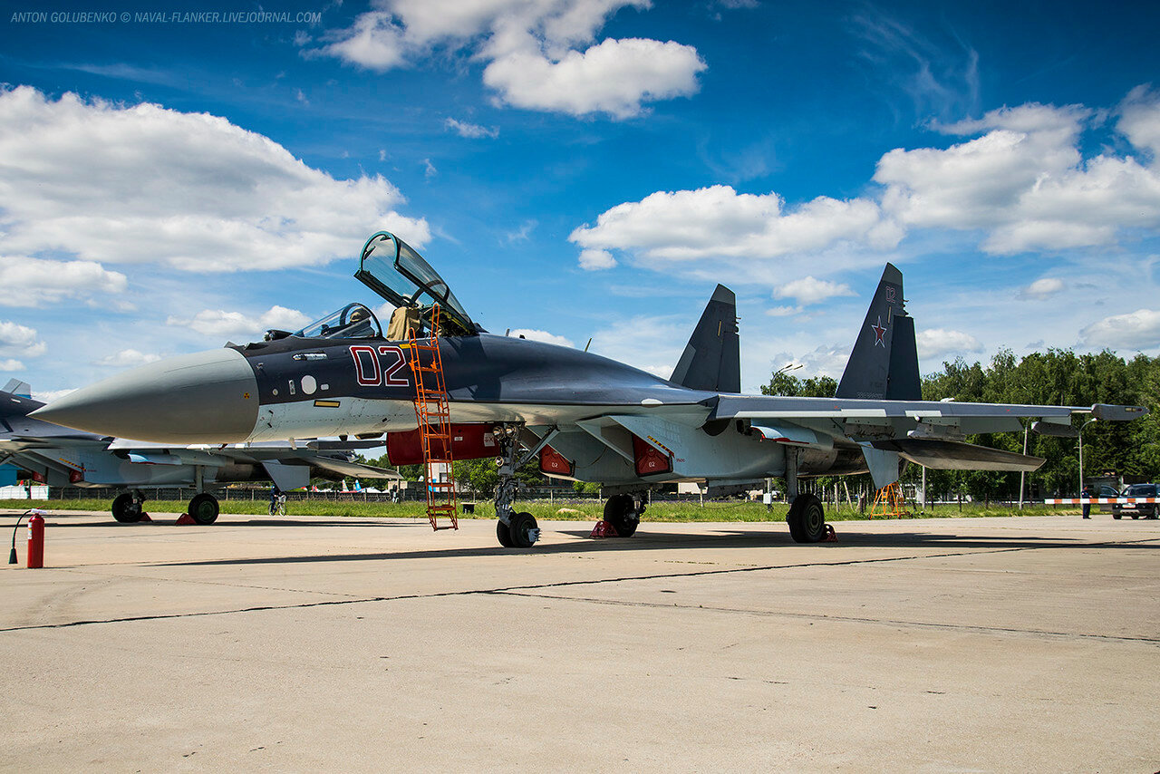 Russian Military Photos and Videos #3 - Page 4 0_98309_7f179112_XXXL