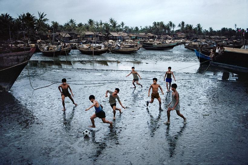 Стив Маккарри: гениальные снимки гениального фотографа 0 e3ae2 90ec0bd9 orig