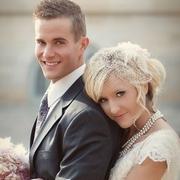 какая свадьба 4 года