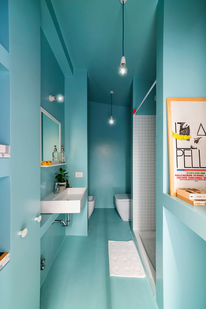 batipin-flat-studio-wok-milan-italy-5.jpg