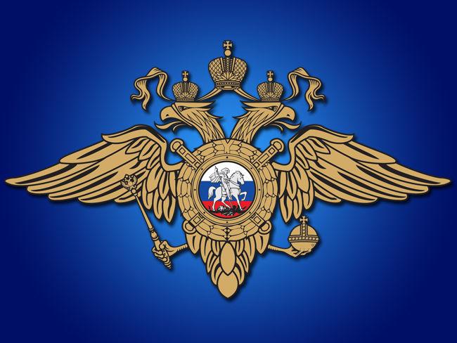 МВД Российской Федерации сократит центральный аппарат практически натреть