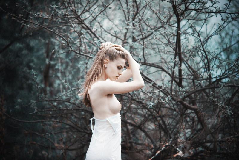 Фото Павла Рыженкова