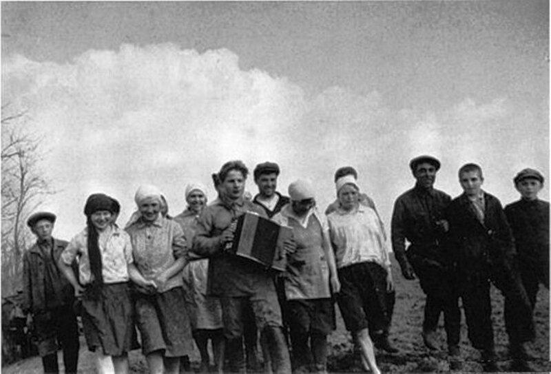 Сельские жители раннего СССР. 018.jpg