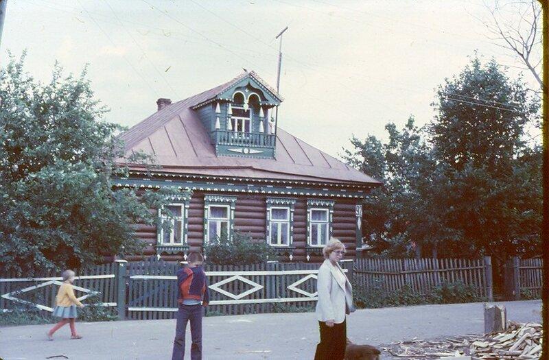 191096 Дьяковское Daniel THIELL 1982.jpg