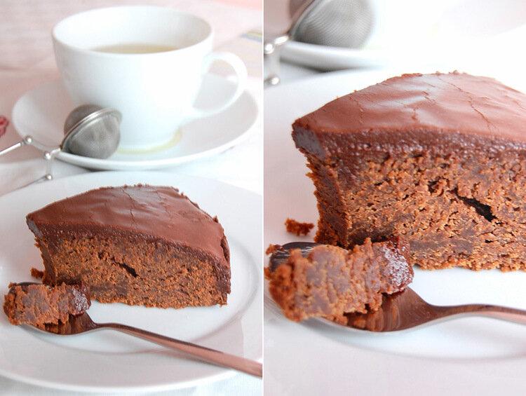 Десерты дл¤ талии рецепты