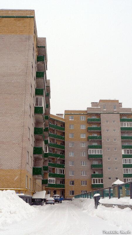 http://img-fotki.yandex.ru/get/4208/art-pushka.32/0_21a65_34b1aa20_XL.jpg