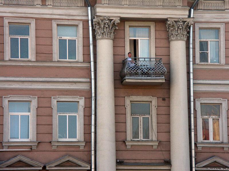 http://img-fotki.yandex.ru/get/4208/art-pushka.35/0_26e44_6f0cded4_XL.jpg