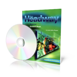 New Headway - Beginner