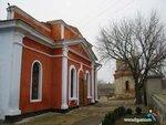 Церковь Успения пресвятой Богородицы в Терновке.jpg