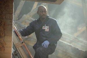 0 22486 1c7d3883 M Доктор Хаус 6 сезон 22 серия скачать «Help Me» — «Помоги мне»