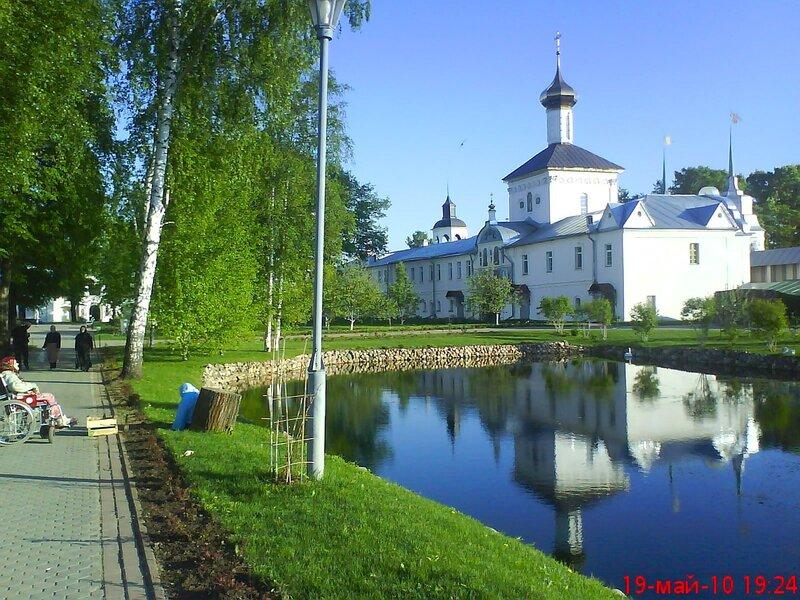 http://img-fotki.yandex.ru/get/4208/malinina4.b/0_494e3_d7b6e123_-1-XL