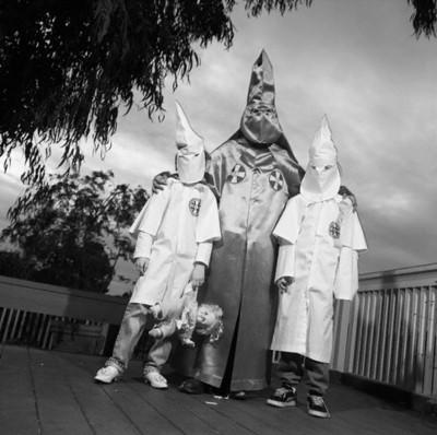 Ku Klux Klan in Florida