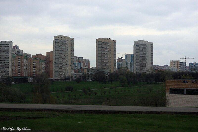 http://img-fotki.yandex.ru/get/4208/night-city-dream.8/0_2424a_82cdd9a3_XL.jpg