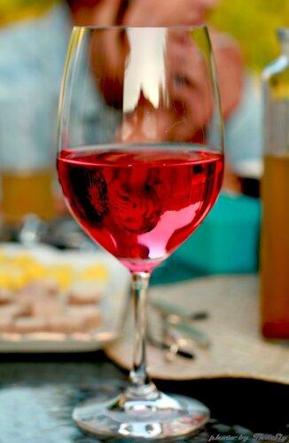 Бока вина для здоровья