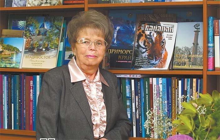 Мая Щекина