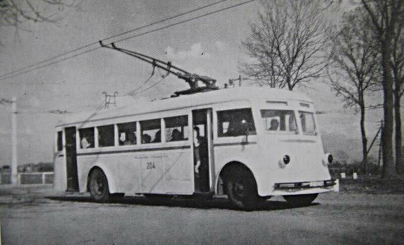 1943 Koenigsberg.jpg