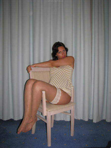 порно фото анал групавуха №99575
