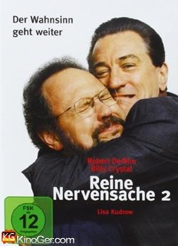 Reine Nervensache 2 (2002)