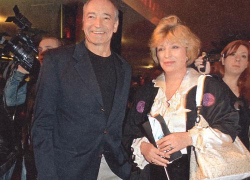 27 с женой Ольгой Остроумовой.jpg