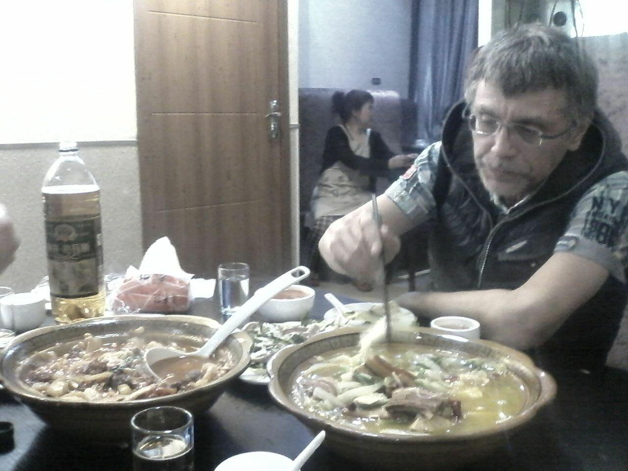 пекин май-июнь 901.JPG