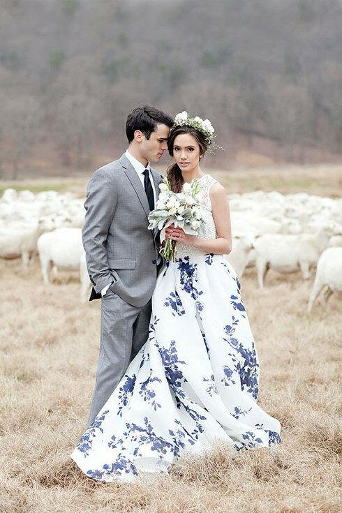 необычные-свадебные-платья23.jpg