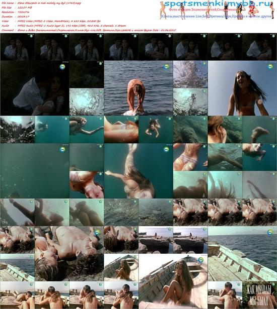 http://img-fotki.yandex.ru/get/4209/318024770.a/0_131b01_8278cd25_orig.jpg