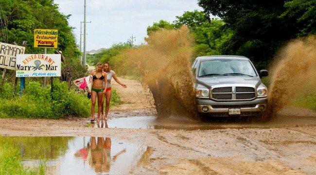 Лечебные грязи. Недорого.