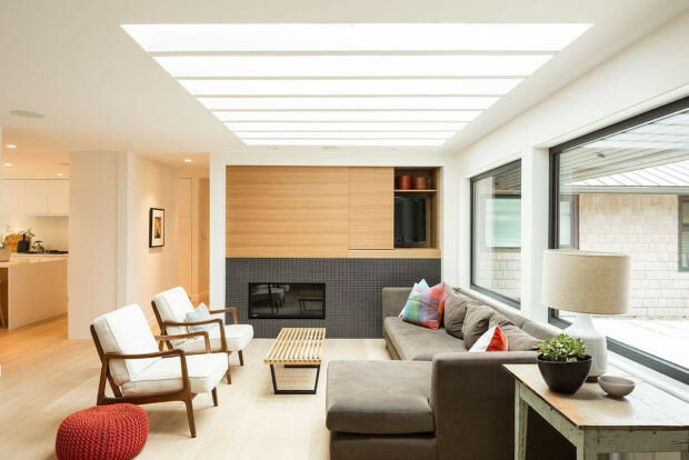 interior-minimalism-020.jpg