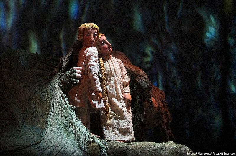 Зима. Театр кукол. Аленький цветочек. 10.12.15.24..jpg
